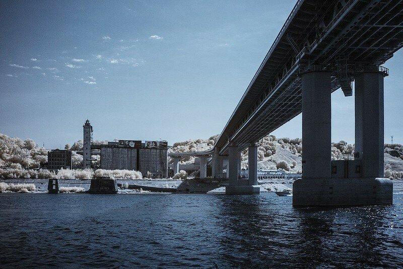0 17db45 521c516 XL - Мосты России - 32 фото