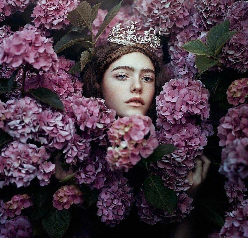 0 17dddc 8c3860ab XL - Чувственная фотосессия девушек в красивых платьях