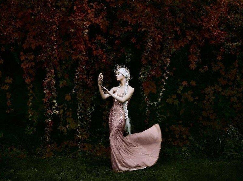 0 17ddf7 19732d8a XL - Чувственная фотосессия девушек в красивых платьях
