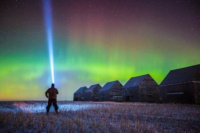 0 177df5 d66f67cb XL - Нил Зеллер (Neil Zeller) - фотограф звездного неба