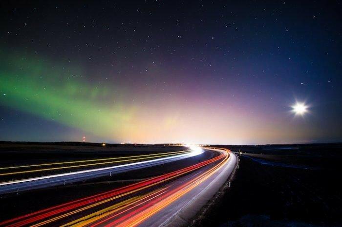 0 177dfd e3e5fbce XL - Нил Зеллер (Neil Zeller) - фотограф звездного неба