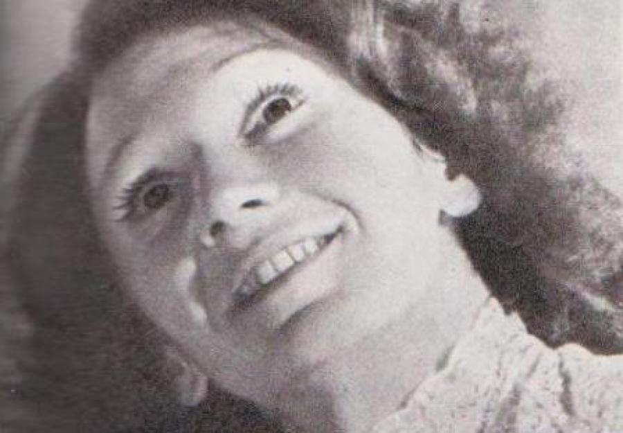 В лице Виолетты Америка потеряла выдающуюся балерину, которая сочетала в своих работах виртуозную ба