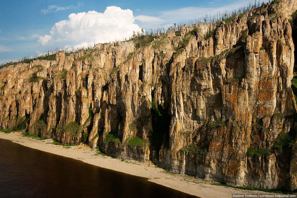 Смотрите также статьи « Кенозерский национальный парк », « Природные заповедники Амурской области »,