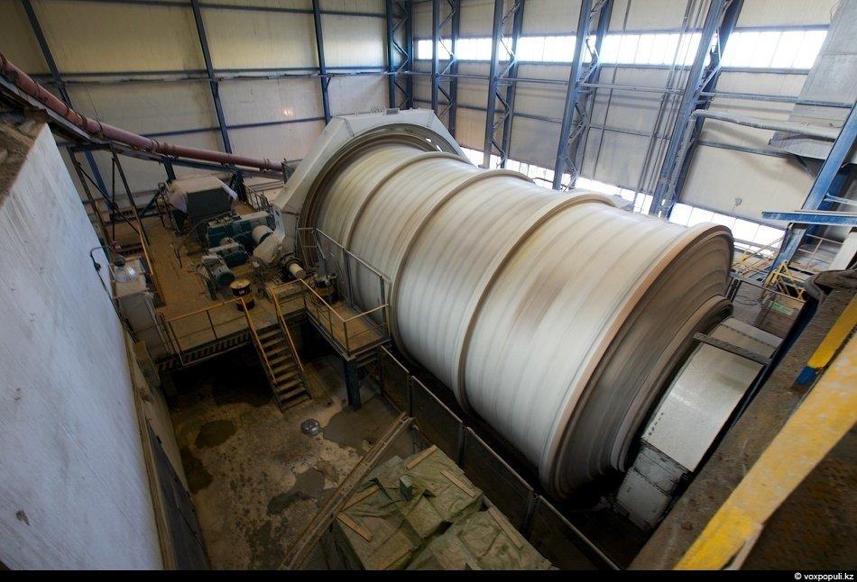 Флотационная машина  предназначена для разделения золота и других цветных металлов.