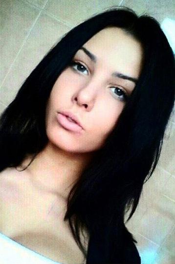 Возлюбленная Тимати и модель Анастасия Решетова заметно усовершенствовала свою внешность, но какими