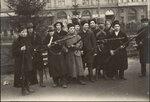 1917. Революционные события в Москве