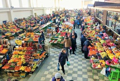 Рынок.jpg
