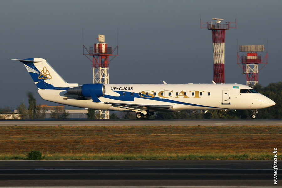 CRJ-200_UP-CJ008_SCAT_3_ALA.JPG