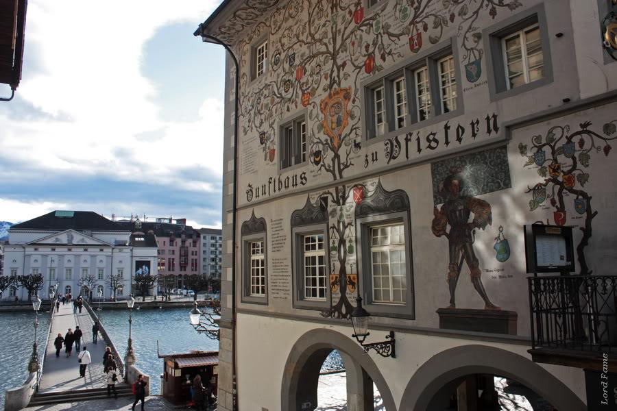 Luzern_Swiss9.JPG