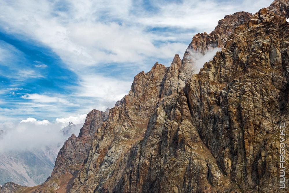 Талгарский Перевал (5).jpg