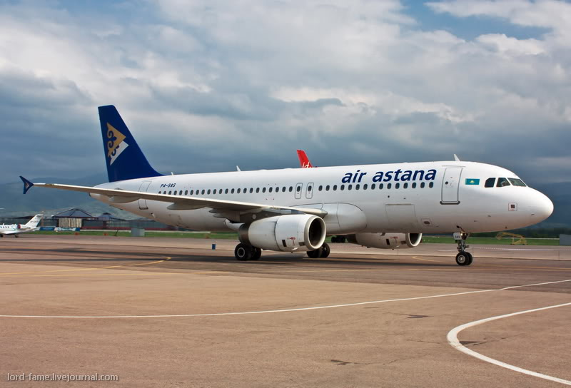 Air_Astana_Spotting13.JPG