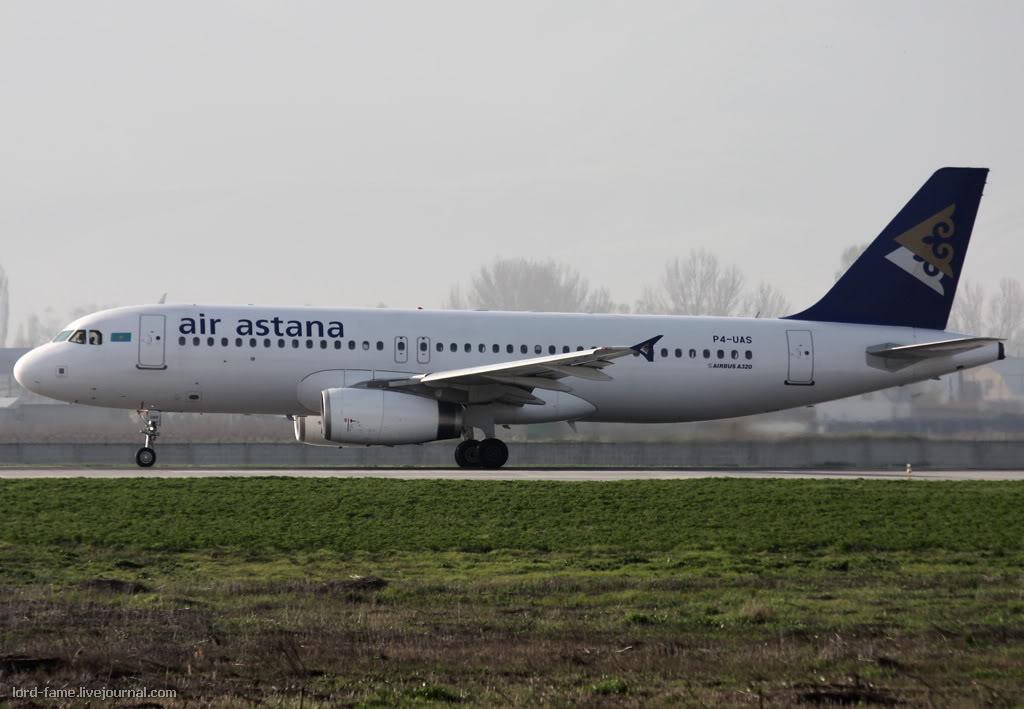 A320_P4-UAS_AirAstana_4_ALA_for-.JPG