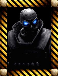 Персонажи Resident Evil: Operation Raccoon City 0_1b4e1d_d8dd7632_M