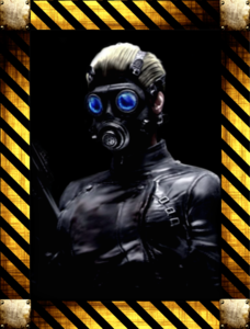 Персонажи Resident Evil: Operation Raccoon City 0_1b4e29_4b80a87a_M