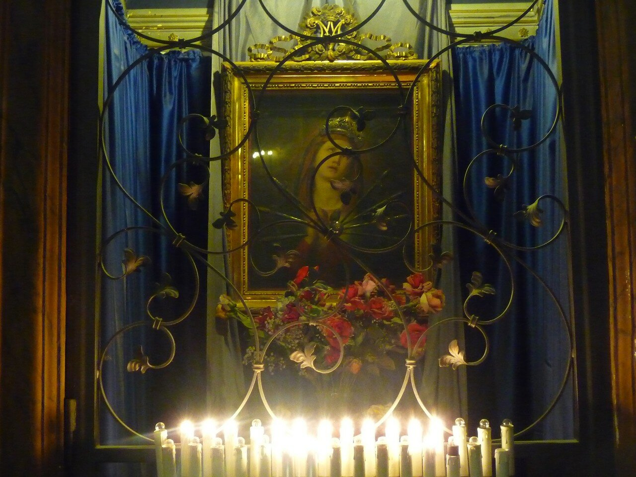 Chiesa dei Santi Angeli Custodi (15).JPG
