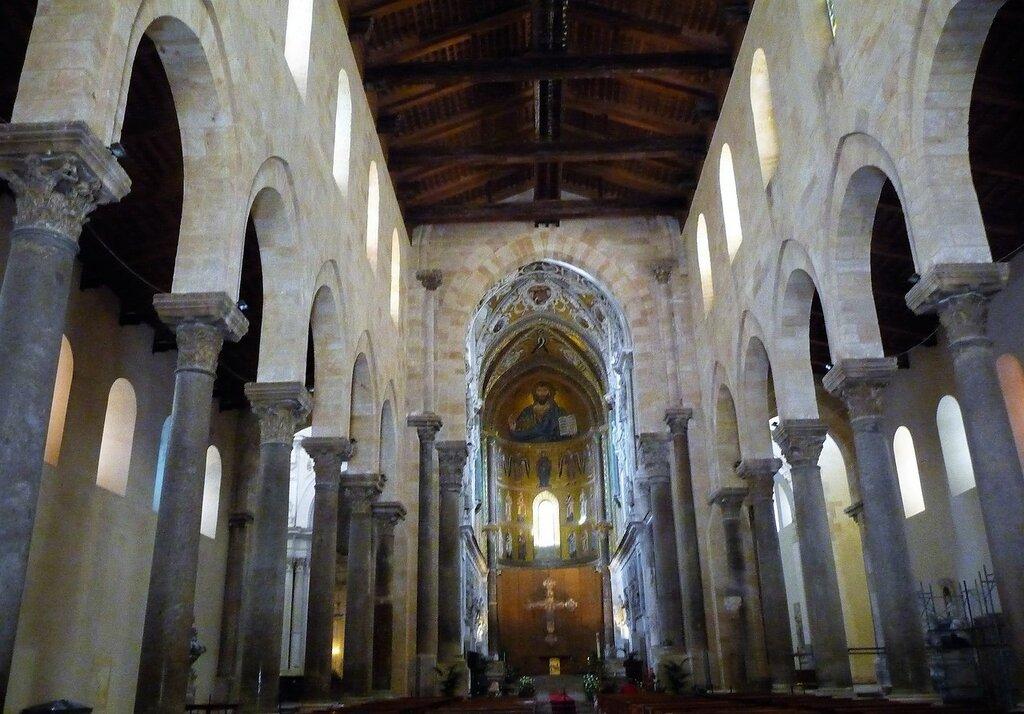 Sicilia-2011 349 (2).jpg