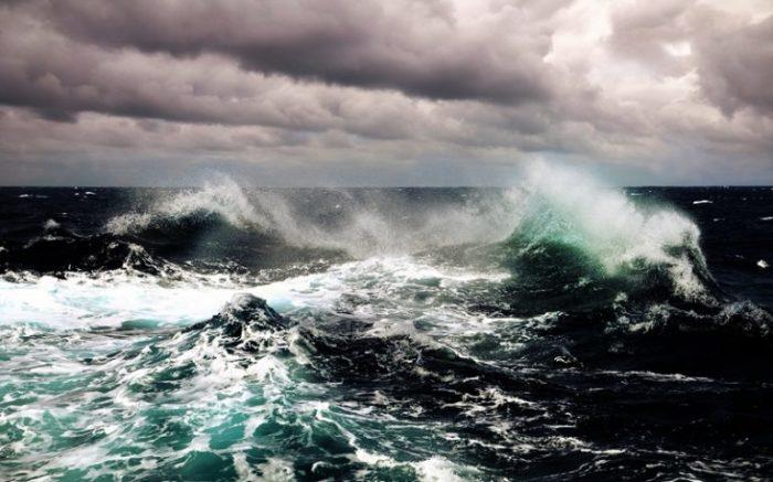 Факты о подводных лодках