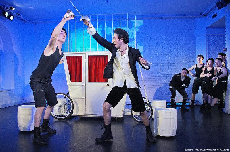 Театр МОСТ. Сирано. 12.12.17.29..jpg