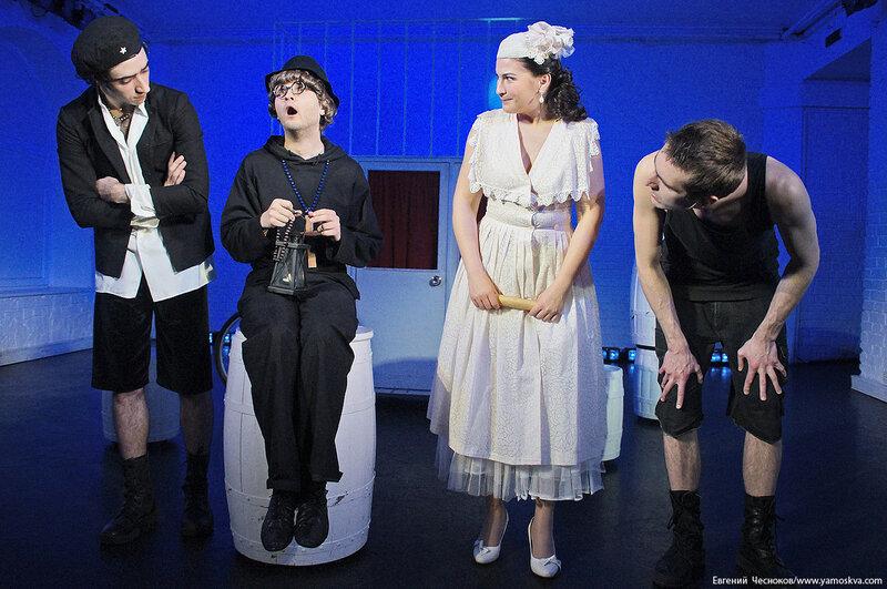 Театр МОСТ. Сирано. 12.12.17.38..jpg