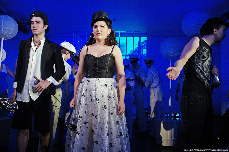 Театр МОСТ. Сирано. 12.12.17.14..jpg