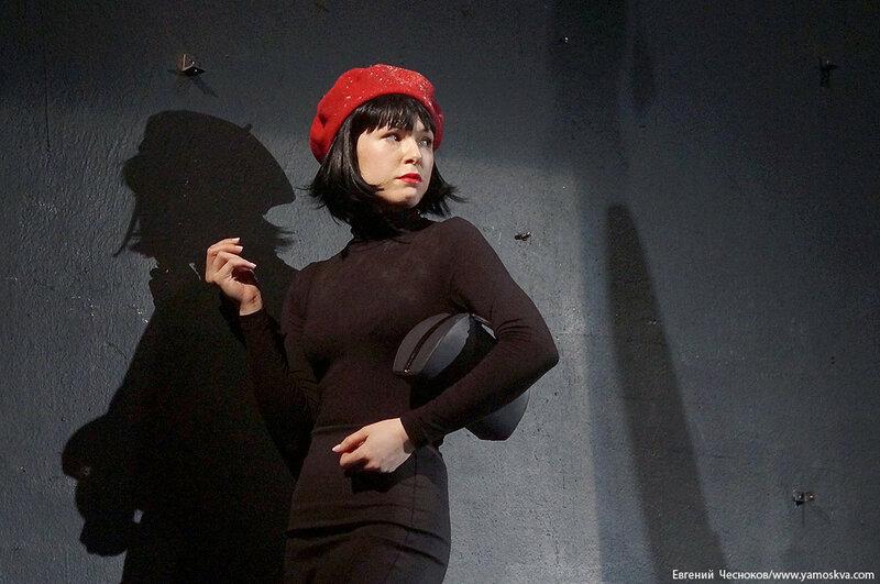 11. Таганка. Красная шапочка. 22.03.17.20..jpg