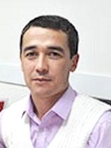 olim_jumaboyev.jpg