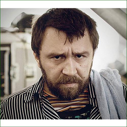 Хули-ганские песни (2016) mp3 » softlabirint. Ru: скачать бесплатно.