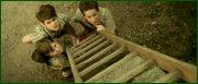 http//img-fotki.yandex.ru/get/880375/508051939.b3/0_1a91cf_13c47bd6_orig.jpg