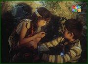 http//img-fotki.yandex.ru/get/880375/508051939.e1/0_1ad4ff_b82e779e_orig.jpg