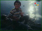 http//img-fotki.yandex.ru/get/880375/508051939.e1/0_1ad505_dc6b6376_orig.jpg