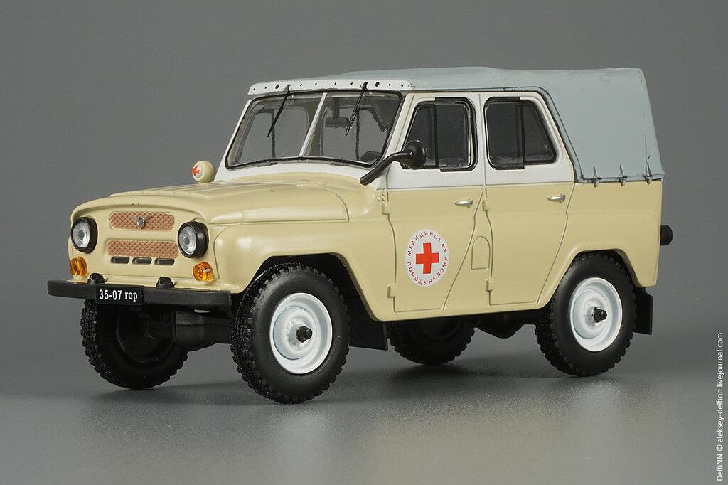УАЗ-469БГ-08.jpg