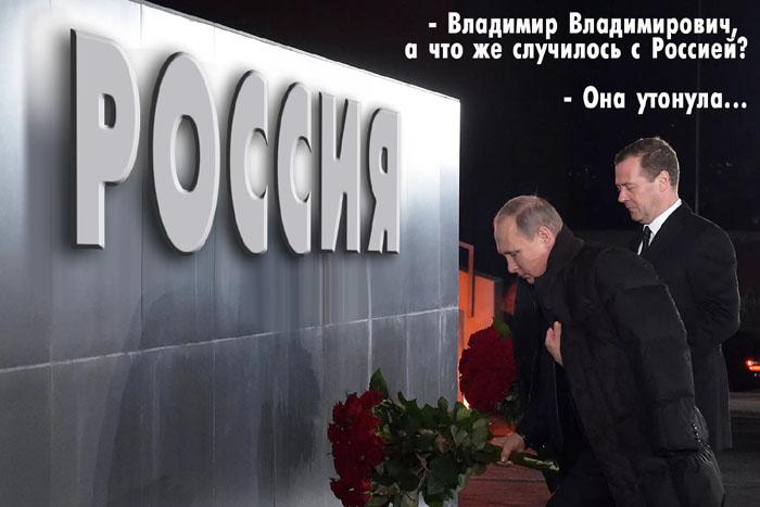 https://img-fotki.yandex.ru/get/880375/6566915.d/0_16a5db_2ffed166_orig