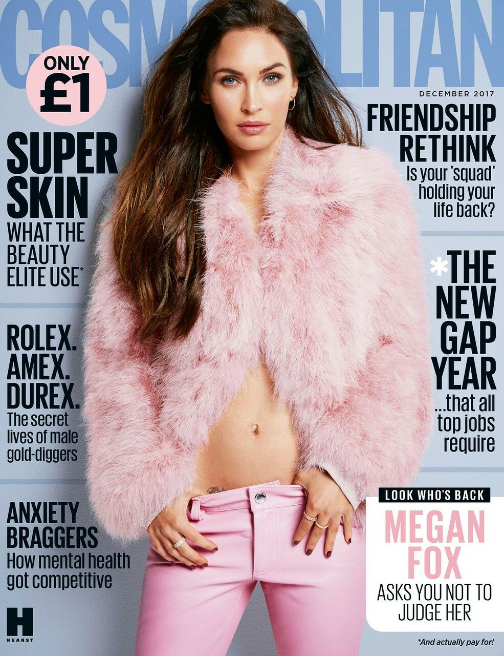 megan-fox-cosmopolitan-uk-december-2017-cover-and-pics-2.jpg