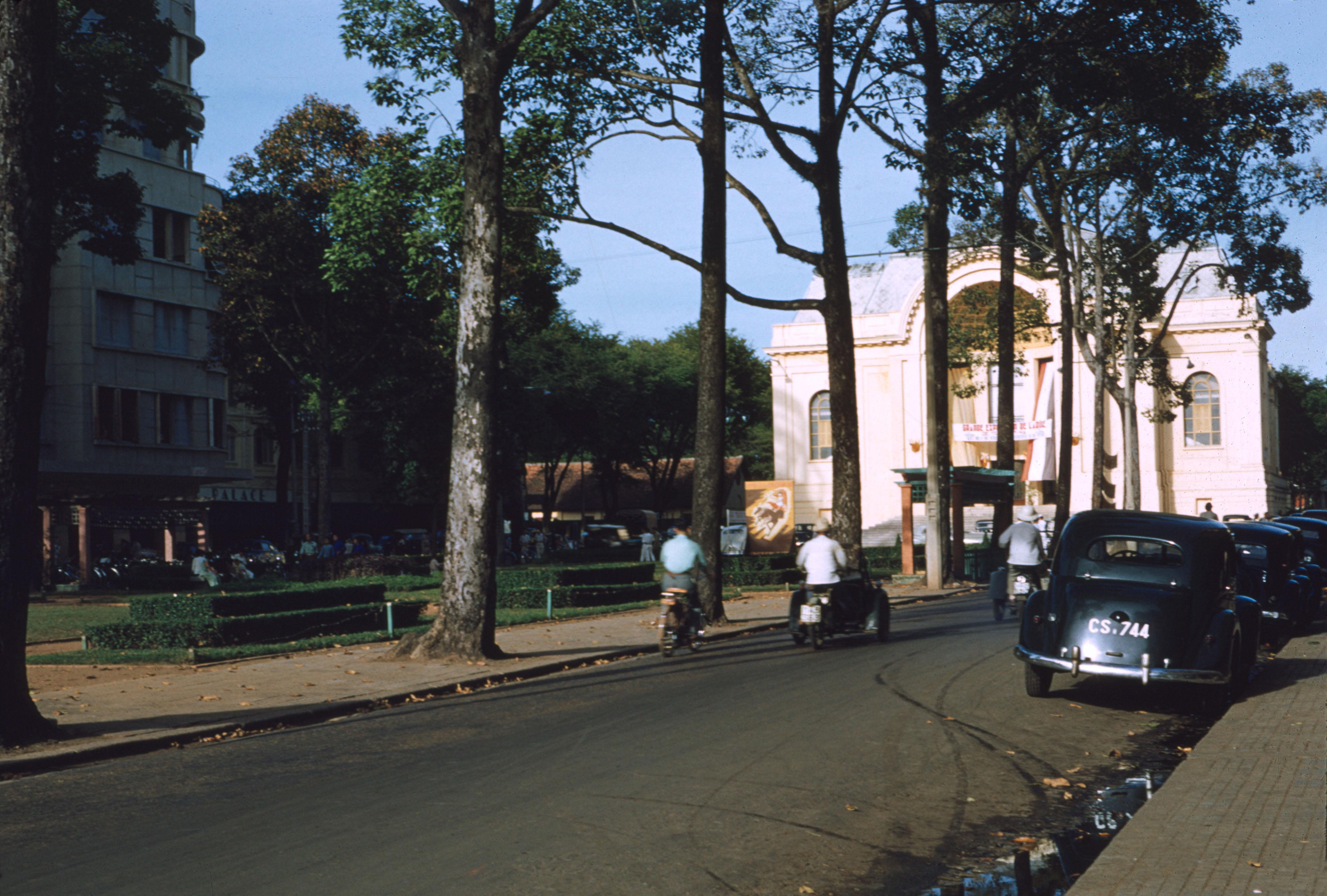 Городской театр