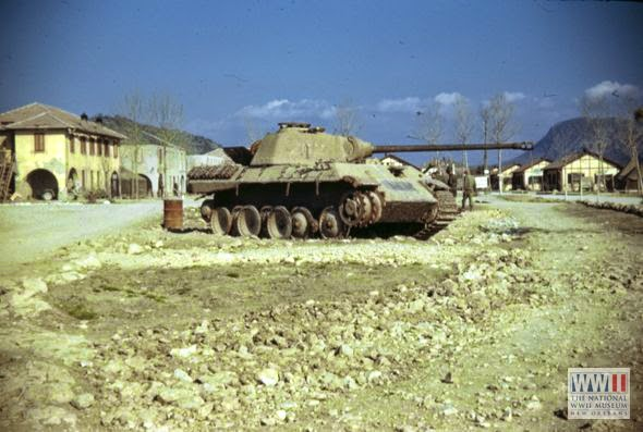 Panther_tank_20.jpg
