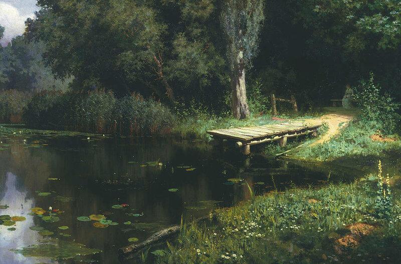 wassilij_dimitriewitsch_polenow_zarosshiy_prud_1879.jpg