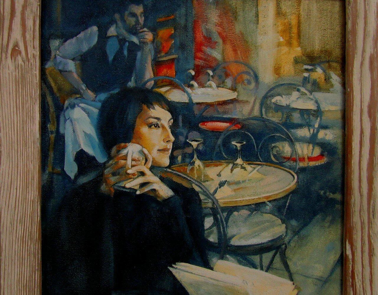 юрий титов.окно в париж2.jpg