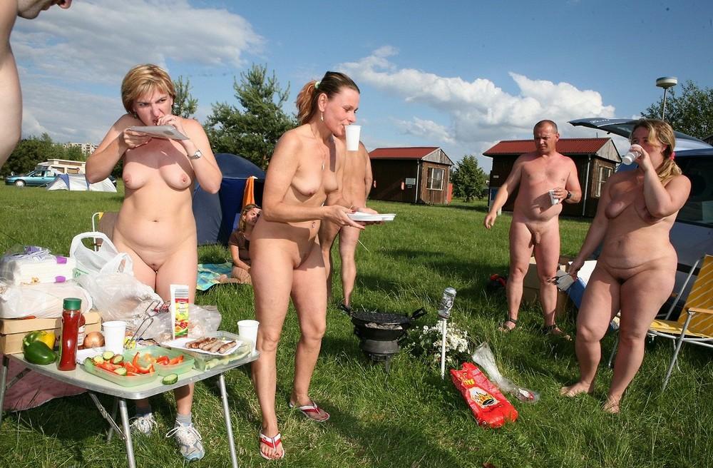 Nude family campfire, pictures of mature women masturbating