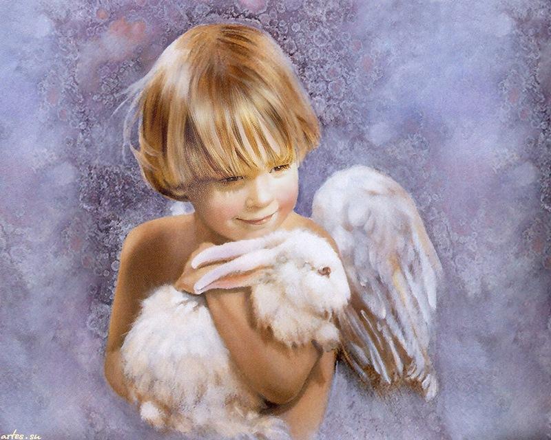 пасха-ангел.jpg
