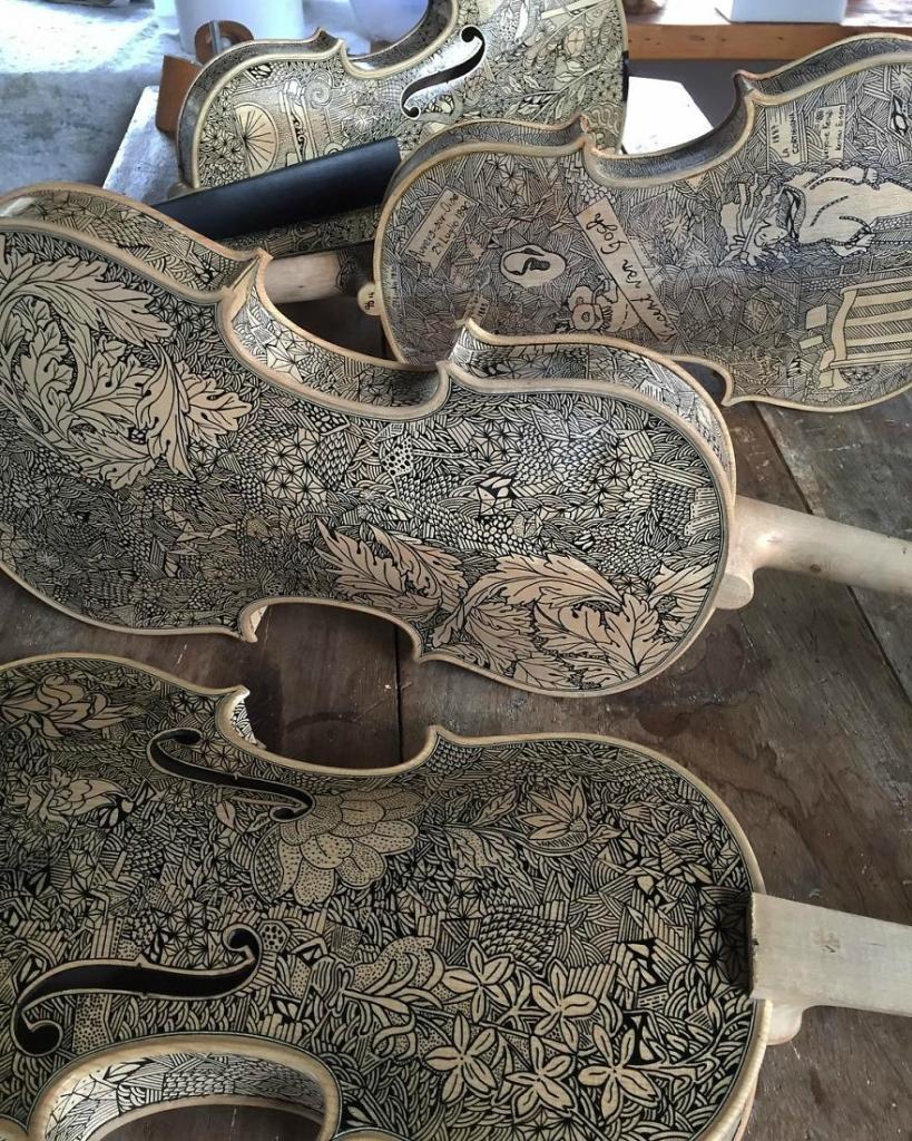 Im-the-Violin-Painter-59f18ca7a2da9__880.jpg