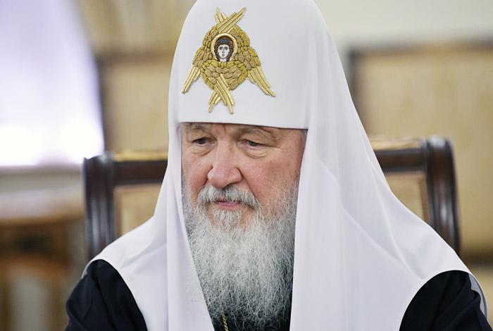 20171030_16-34-Патриарх Кирилл отверг лозунг Свобода, Равенство, Братство-pic1