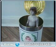http//img-fotki.yandex.ru/get/892397/170664692.175/0_19c09f_fab6fff0_orig.png