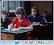 http//img-fotki.yandex.ru/get/892397/170664692.175/0_19c0b9_8511e1ac_orig.png