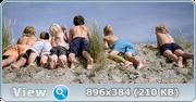 http//img-fotki.yandex.ru/get/892397/170664692.178/0_19e5_af033a5b_orig.png