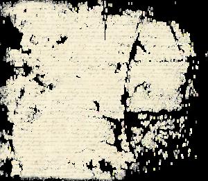 отпечатки