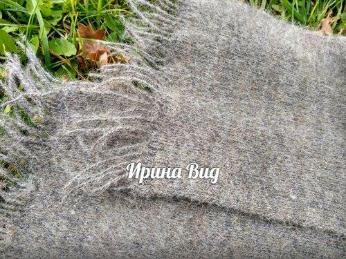 https://img-fotki.yandex.ru/get/892397/212533483.14/0_1780f3_5200fae_L.jpg