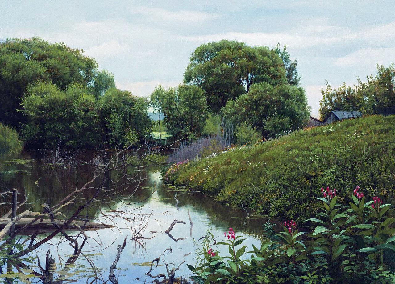 Старый пруд.jpg