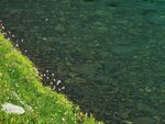 Озеро Надежды