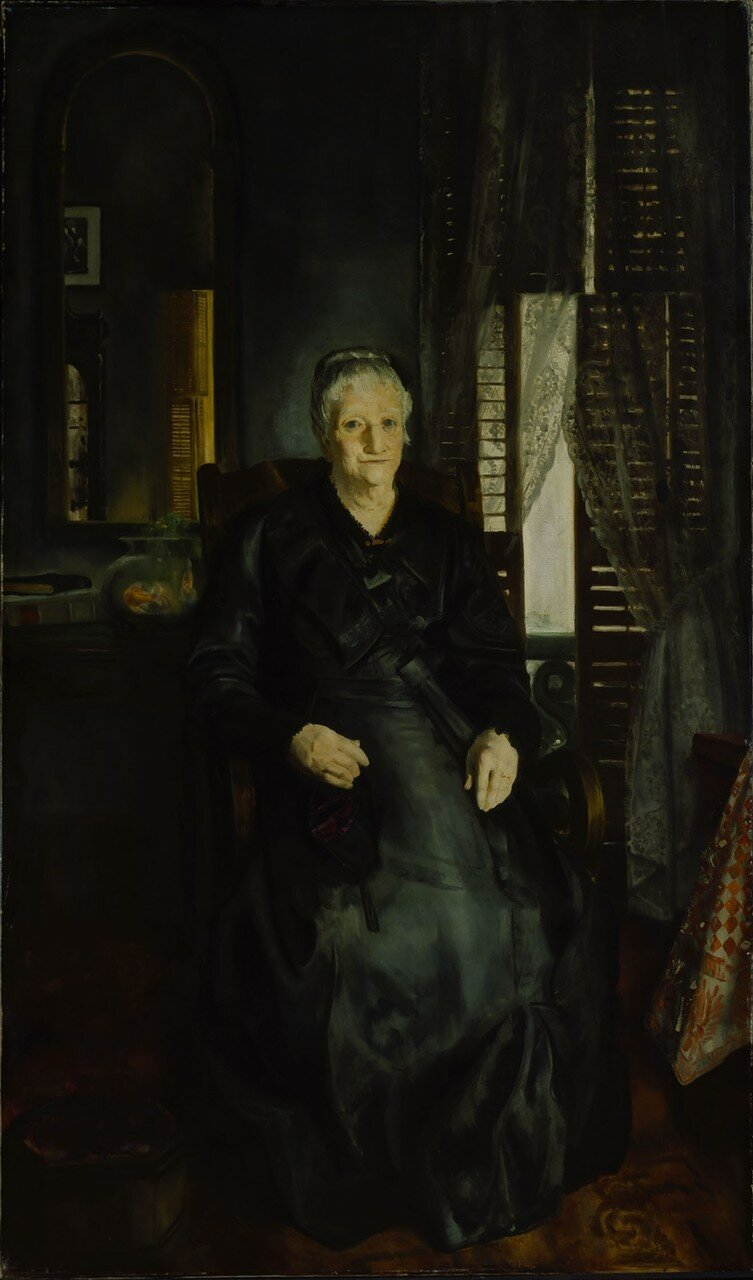 My_Mother_by_George_Wesley_Bellows_1921.jpg