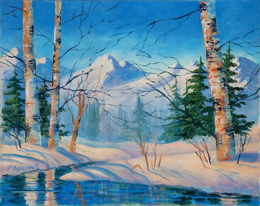 alaska-winter-teresa-ascone.jpg